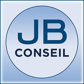 Logo-JBConseil-TAILLE-2